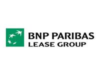 BNP Paribas BPLG